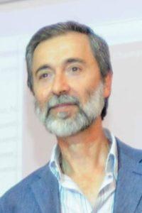 Angelo Benazzo