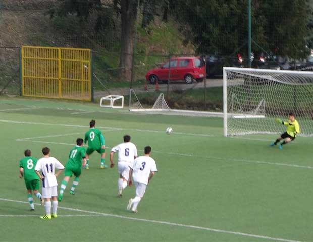 Photo of Calcio Promozione Liguria: Campese ad Alassio, i tifosi organizzano un pullman