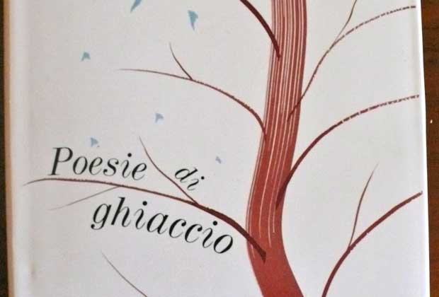 Sullalbero Della Poesia Con Vivian Lamarque Settimanale Lancora