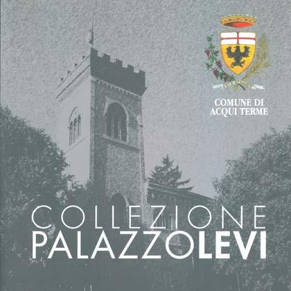 collezione palazzo Levi