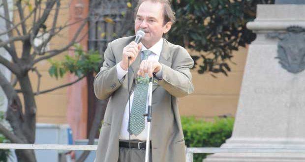Bernardino Bosio