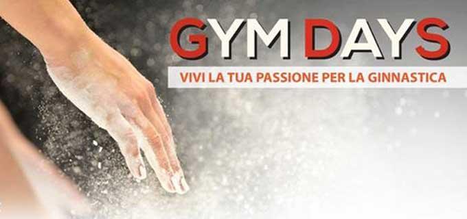 Gym Days
