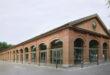 Foro Boario di Nizza Monferrato