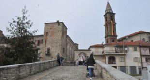 Monastero Bormida