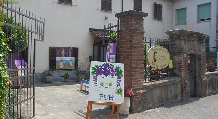 Photo of Montaldo, Quaresima e Settimana Santa