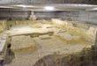 Un ambizioso progetto alla scoperta di Acqui sotterranea