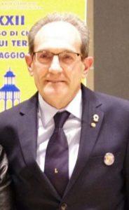 Gian Costa