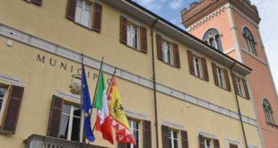 Municipio Acqui Terme