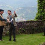 Ricette all'italiana - a Cremolino
