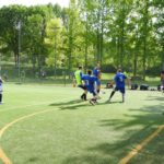 1º torneo interforze