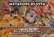 «Metafore di Vita» di Maria Rita Vita