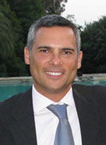 dott. Alberto Serventi