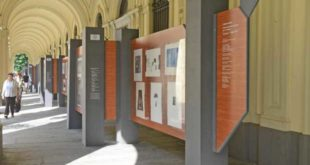 Biennale dell'incisione