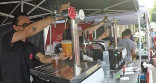 Fiera della birra