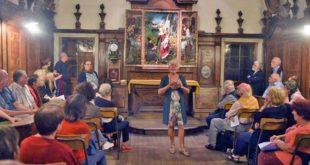 visite guidate alla Cattedrale di Acqui