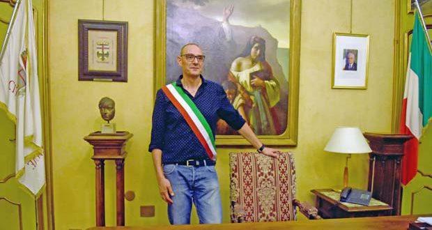 Lorenzo Lucchini