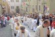 Tanta gente per la festa patronale di San Guido (VIDEO)