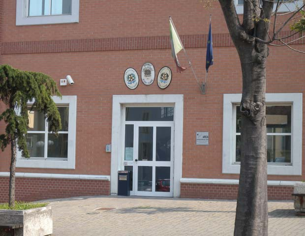 Tribunale di Acqui Terme