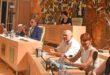 Acqui, la nuova giunta comunale con sindaco Lucchini