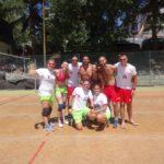 Lerma: volley torneo Marchelli, Aspettando Mondali