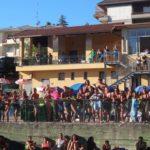Lerma: volley torneo Marchelli