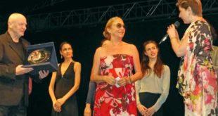 A Micha van Hoeke il premio Acqui Danza