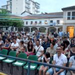 """Estate Ragazzi"" all'oratorio Santo Spirito, Acqui Terme"