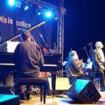 Ricaldone, L'Isoala in collina, concerto dedicato a Luigi Tenco