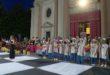 Scacchi in Costumein archivio la 33ª edizione