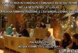Consiglio comunale del 31 luglio 2017 (VIDEO)