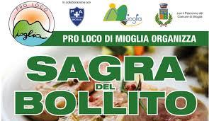 """Photo of Mioglia, 40ª edizione """"Sagra del bollito"""""""