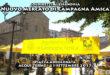 Nuovo mercato di Campagna Amica (VIDEO)
