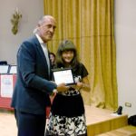 premio di poesia Archicultura