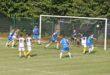 Calcio: Acqui vince un derby da ricordare, contro il Canelli (VIDEO)