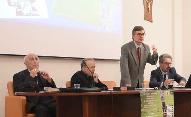 convegno pastorale diocesano