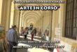 Arte in Corso sotto i portici (VIDEO)