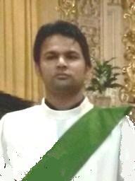 Don Raheel