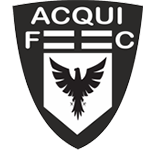 Football Club Acqui