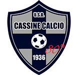 Acqui FC calcio