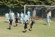 Calcio: Acqui batte Santostefanese (VIDEO)