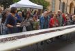 Street Food e ChocoAcqui, grande apprezzamento (VIDEO)