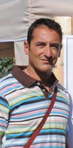 Daniele Ristorto