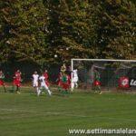 Calcio: Acqui Fc - Cit Turin