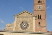 Photo of Il nuovo Consiglio Pastorale Diocesano