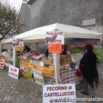 Trisobbio: prima fiera regionale del tartufo bianco