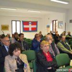 Manifestazione Alpini Sempre, il pubblico