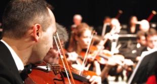 orchestra Bruni di Cuneo