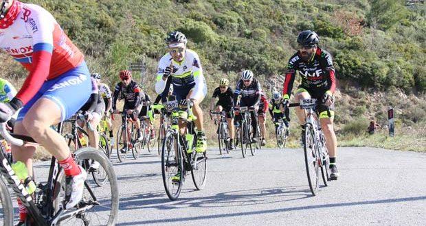 in bici tra le terre del Piemonte