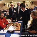 27º campionato mondiale di scacchi