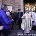 Anniversario della cattedrale